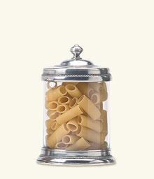 $185.00 medium canister